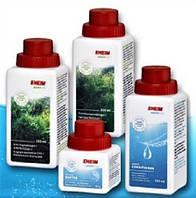 Добрива для акваріумних рослин
