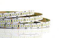 Светодиодная LED лента гибкая 12V PROlum™ IP20 3014\240 Standart PLUS