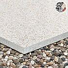 Terrazzo W14 Терраццо сляб 2.7 х 1.8 м, фото 2