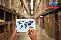 Экспорт в ЕС. Комплексные услуги для экспортеров.