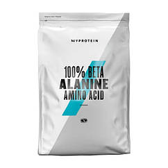 MyProtein Beta Alanine (500 г) майпротеин бета аланин