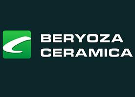 Плитка Beryoza Ceramica