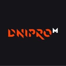 Аккумуляторы для инструментов Dnipro-M