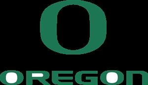 Аккумуляторы для инструментов Oregon