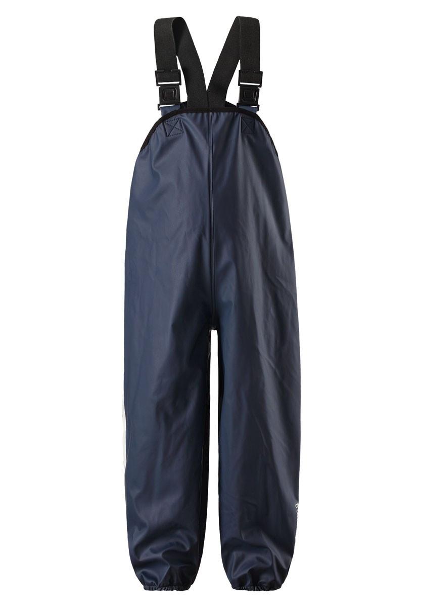 Непромокаемые брюки для детей Lamikko 116* (522233-6980)