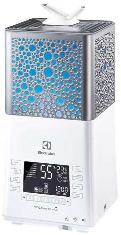 Увлажнитель воздуха Electrolux EHU–3815D