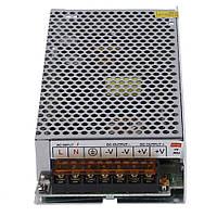 Блок питания импульсный PROLUM 100W 12V (IP20, 8,33A) Standard, фото 1