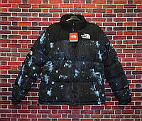 Пуховик The North Face Night City