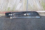 Фонарь стоп задний левый для Ford Focus 2 2004-2008, 4M5113405A, 4M51-13405-A, фото 3