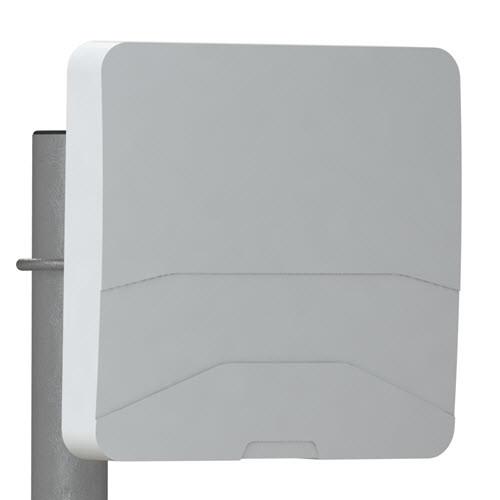 3G антенна панельная Antex Nitsa-2F - 13 дБ