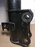 Амортизатор передний правый Suzuki Grand Vitara 05-19 Сузуки Гранд Витара KYB, фото 6