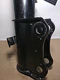 Амортизатор передний левый Suzuki Grand Vitara 05-19 Сузуки Гранд Витара KYB, фото 7