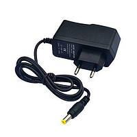 Сетевой адаптер PROLUM 12W 12V (1A) Standard, фото 1