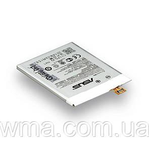 Аккумулятор для телефонов (батарея) Asus C11P1324 / ZenFone 5 A500KL Характеристики AAAA