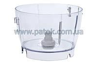 Чаша основная для кухонного комбайна Moulinex Odacio 3 MS-5909808