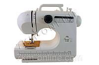 Домашняя швейная машинка 12 в 1 FHSM-506, фото 1