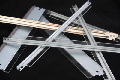 Лезвие чистящее для HP LJ 4200/4250/4300/4350 PrintPro