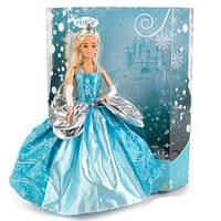 """Кукла 99120 """"Anlily"""" в коробке"""