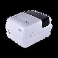 Принтер этикеток IDPRT IT4S 203 dpi (термо, термотрансфер)