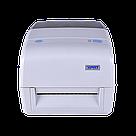 Принтер этикеток IDPRT IT4S 203 dpi (термо, термотрансфер), фото 2
