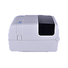 Принтер этикеток IDPRT IT4S 203 dpi (термо, термотрансфер), фото 3