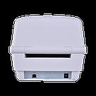 Принтер этикеток IDPRT IT4S 203 dpi (термо, термотрансфер), фото 4