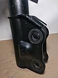 Амортизатор передний правый Mazda 6 12-19 Мазда KYB, фото 5