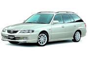 Mazda Capella (1997-2002)