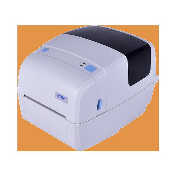 Принтер этикеток IDPRT ID4S 203dpi (термо)