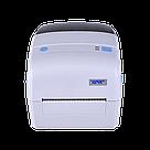 Принтер этикеток IDPRT ID4S 203dpi (термо), фото 2