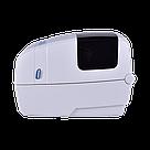 Принтер этикеток IDPRT ID4S 203dpi (термо), фото 3
