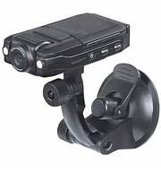 Видеорегистратор DVR P5000