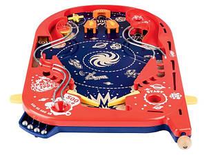 Аркадная игра Flipper (Пинбол) PlayTive Junior
