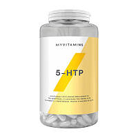 Витамины Myprotein 5-HTP (90 caps) 5-гидрокси-L-триптофан