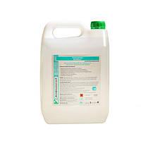 Аэродезин 5л , аеродезин - средство для дезинфекции поверхностей