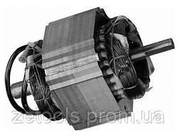 Электродвигатель 1,8кВт (81-152/170) Miol ZT-0120-1