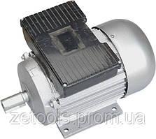 Электродвигатель 1,5кВт (81-190) Miol ZT-0120-4