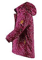 Куртка Reimatec® Femund 116* (521576-3698)