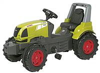 Трактор Claas Arion 640 700233 Rolly Toys 700233, фото 1