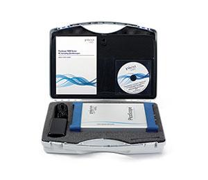 USB Осциллограф  PicoScope 6404C