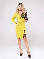 Платье Камбрия, фото 1