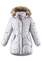 Куртка Sula 146* (531374-9140)