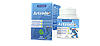 Artrodex (Артродекс) - средство для суставов
