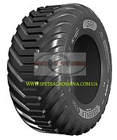Шина 500/60-22.5 FL700 16PR 163A8 TL GRI Шрі-Ланка