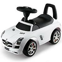 Толокар Bobby Car Next BIG