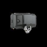 Галогеновая противотуманная фара Wesem HM1.08031, фото 2