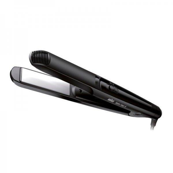 Утюжок для волос Braun ST510