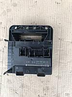 Блок комфорта  Volkswagen Golf 5 1К0 959 433 ВТ