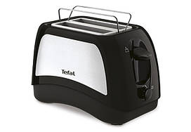 Тостер Tefal TT131D16