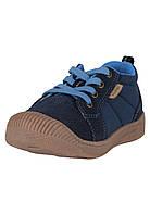 Ботинки Pasuri Reima 25* (569368-6980)